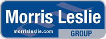 Image: [Morris Leslie Group logo. Click for home page.]
